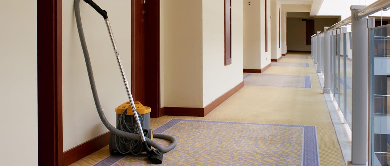 Dịch vụ vệ sinh nhà cửa giá rẻ